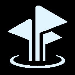 overwatch-js - npm