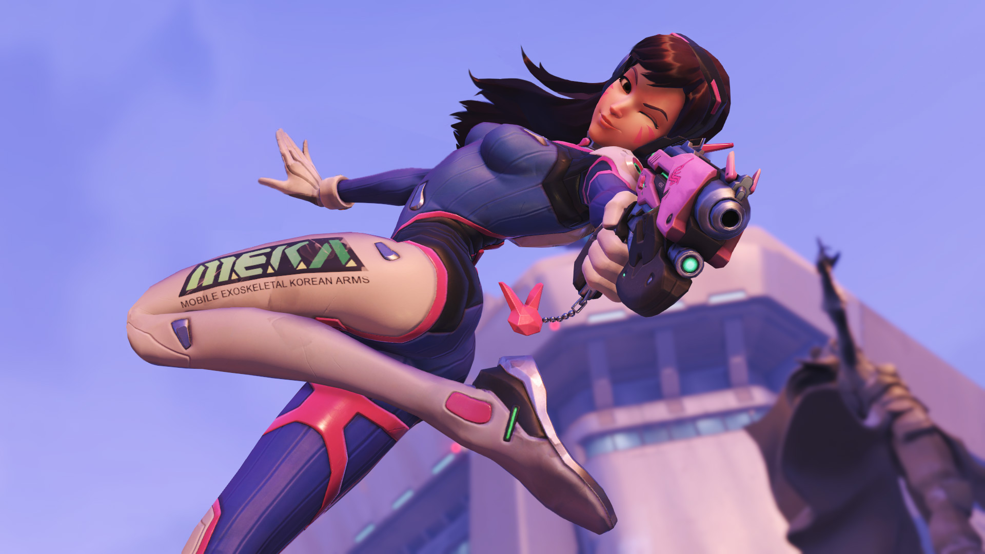 Image result for D'va