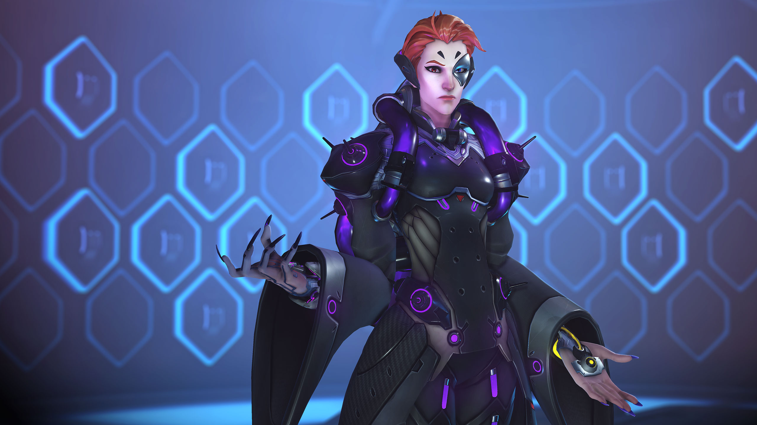 Image result for moira