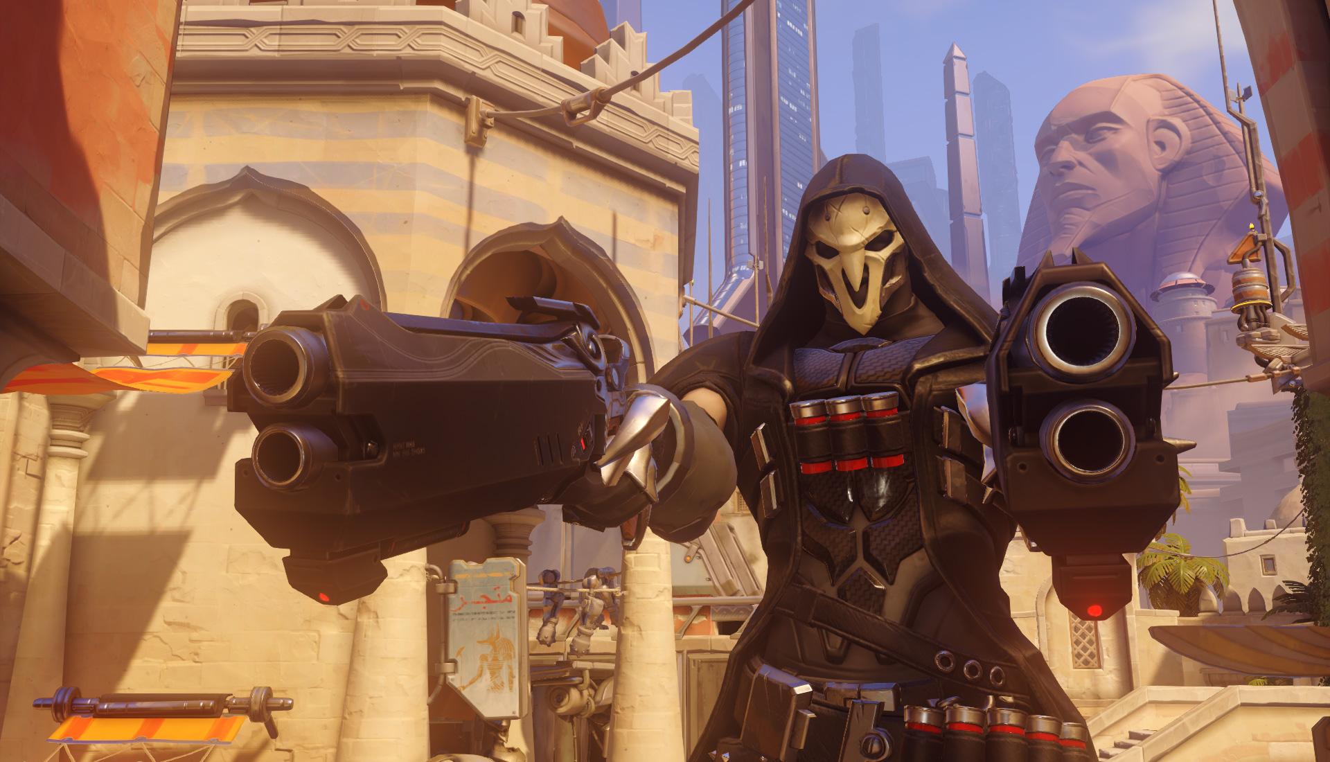 reaper-screenshot-002.jpg