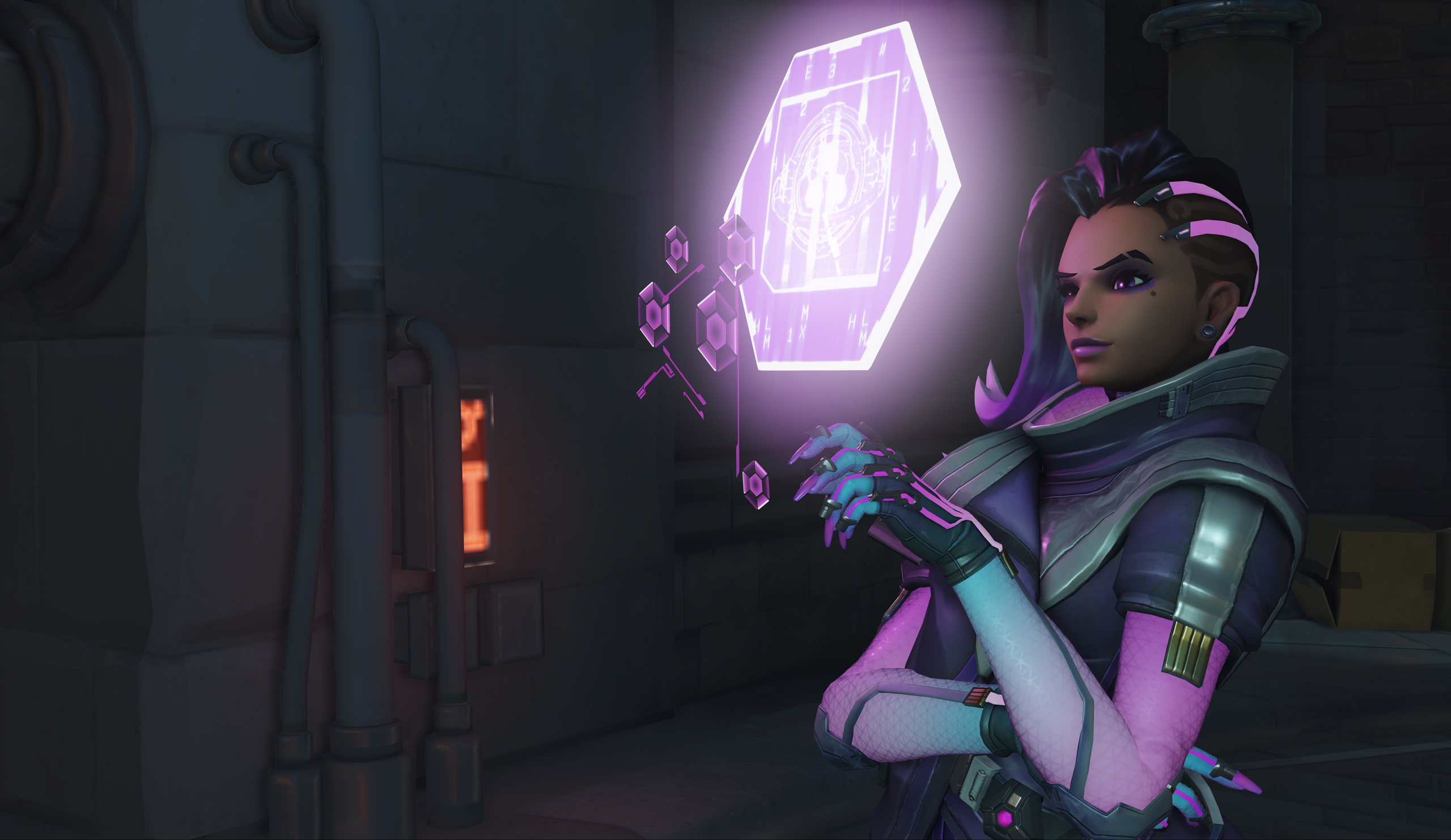 Image result for sombra