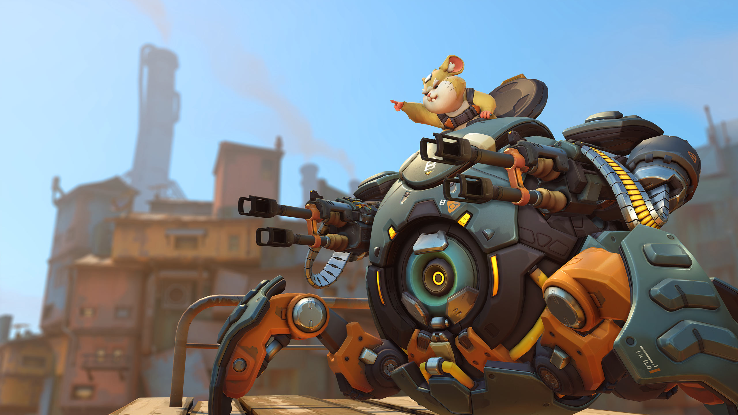 Image result for overwatch ball