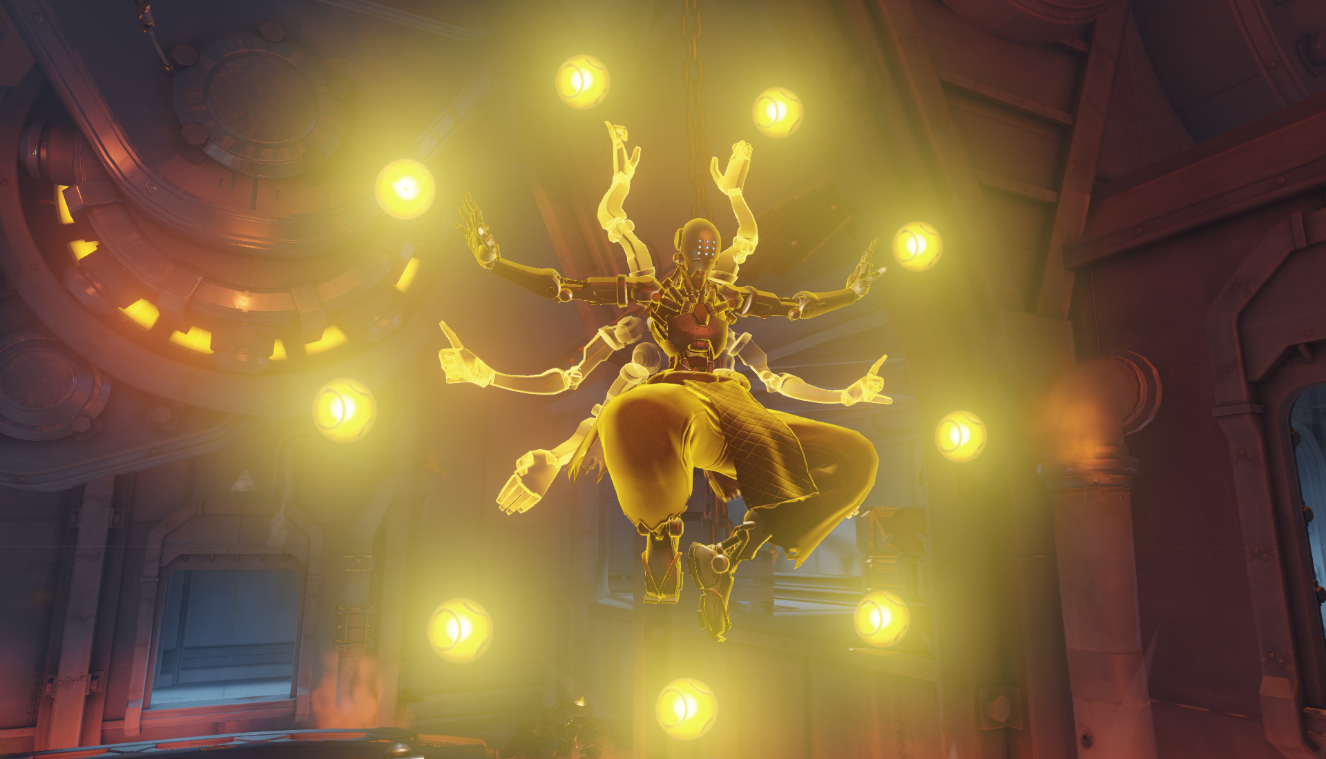 https://d1u1mce87gyfbn.cloudfront.net/media/screenshot/zenyatta-screenshot-001.jpg